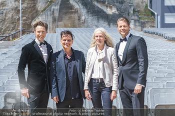 Musicalstars im Steinbruch - Steinbruch St. Margarethen, Burgenland - So 16.05.2021 - Mark SEIBERT, Lukas PERMANN, Peter ALTMANN, Ingrid PUSCHAUTZ-MEI27