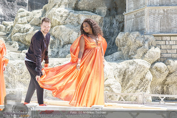 Musicalstars im Steinbruch - Steinbruch St. Margarethen, Burgenland - So 16.05.2021 - Ana Milva GOMES, Nikola ZIVANOVIC (Niko Niko)46