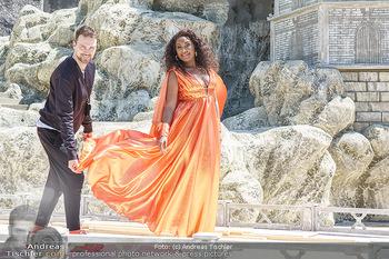 Musicalstars im Steinbruch - Steinbruch St. Margarethen, Burgenland - So 16.05.2021 - Ana Milva GOMES, Nikola ZIVANOVIC (Niko Niko)47