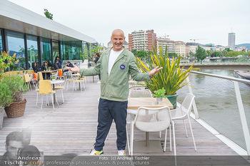 Corona Gastro Re-Opening - Motto am Fluss - Mi 19.05.2021 - Bernd SCHLACHER16