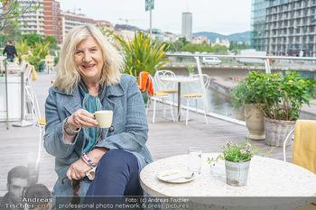 Corona Gastro Re-Opening - Motto am Fluss - Mi 19.05.2021 - Angelika HAGER (Portrait)38