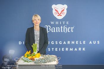 White Panther Garnelen - Steirereck, Wien - Mi 19.05.2021 - 5