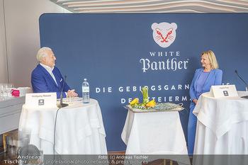 White Panther Garnelen - Steirereck, Wien - Mi 19.05.2021 - 26