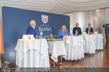 White Panther Garnelen - Steirereck, Wien - Mi 19.05.2021 - 27