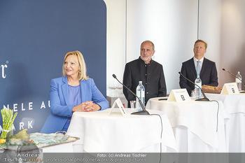 White Panther Garnelen - Steirereck, Wien - Mi 19.05.2021 - 28