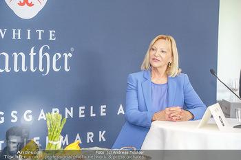 White Panther Garnelen - Steirereck, Wien - Mi 19.05.2021 - Ingrid FLICK29