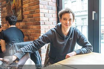 Interview mit Philipp Hansa - Das 1090 - Di 25.05.2021 - Philipp HANSA6
