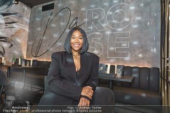 DaRose Vienna Opening - DaRose Restaurant, Wien - Do 27.05.2021 - Rose ALABA29