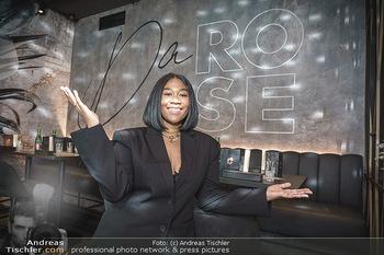 DaRose Vienna Opening - DaRose Restaurant, Wien - Do 27.05.2021 - Rose ALABA31