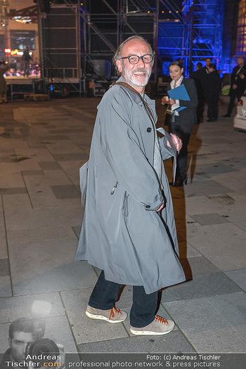 Austria for Life - Stephansplatz, Wien - Fr 28.05.2021 - Karl MARKOVIC17