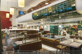 Wiedereröffnung - Huth Gastwirtschaft - Mo 31.05.2021 - 6