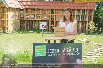 Wildbienen Hotel Eröffnung - Seehof, Donnerskirchen - Sa 05.06.2021 - 28
