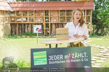 Wildbienen Hotel Eröffnung - Seehof, Donnerskirchen - Sa 05.06.2021 - 33