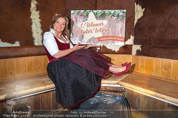 Fototermin 1. Wiener WinterWiesn - Bettelalm, Wien - Di 08.06.2021 - Claudia WIESNER48
