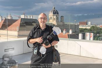 Lili Paul-Roncalli für Magnum - MQ Libelle, Wien - Do 10.06.2021 - Alexander TUMA11