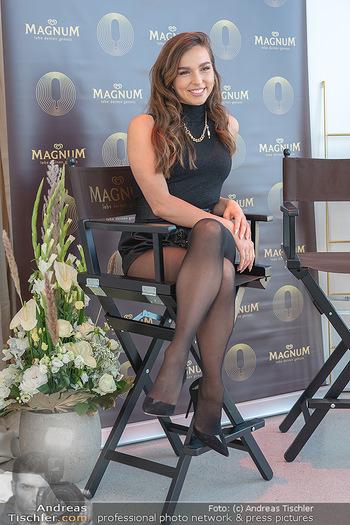 Lili Paul-Roncalli für Magnum - MQ Libelle, Wien - Do 10.06.2021 - Lili PAUL-RONCALLI16