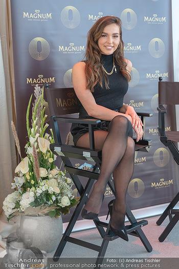 Lili Paul-Roncalli für Magnum - MQ Libelle, Wien - Do 10.06.2021 - Lili PAUL-RONCALLI17