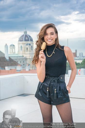 Lili Paul-Roncalli für Magnum - MQ Libelle, Wien - Do 10.06.2021 - Lili PAUL-RONCALLI26