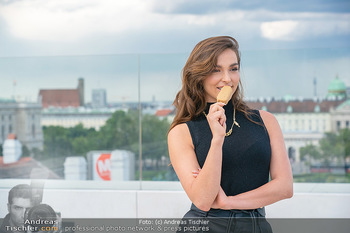 Lili Paul-Roncalli für Magnum - MQ Libelle, Wien - Do 10.06.2021 - Lili PAUL-RONCALLI28