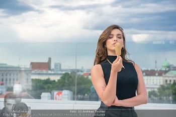 Lili Paul-Roncalli für Magnum - MQ Libelle, Wien - Do 10.06.2021 - Lili PAUL-RONCALLI29