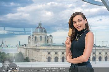 Lili Paul-Roncalli für Magnum - MQ Libelle, Wien - Do 10.06.2021 - Lili PAUL-RONCALLI31
