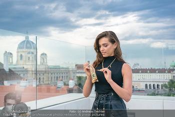 Lili Paul-Roncalli für Magnum - MQ Libelle, Wien - Do 10.06.2021 - Lili PAUL-RONCALLI37