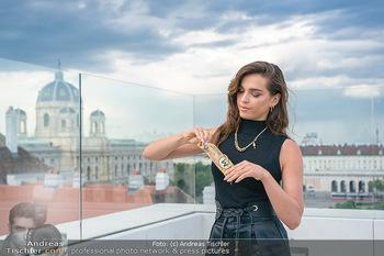 Lili Paul-Roncalli für Magnum - MQ Libelle, Wien - Do 10.06.2021 - Lili PAUL-RONCALLI38