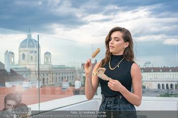 Lili Paul-Roncalli für Magnum - MQ Libelle, Wien - Do 10.06.2021 - Lili PAUL-RONCALLI39