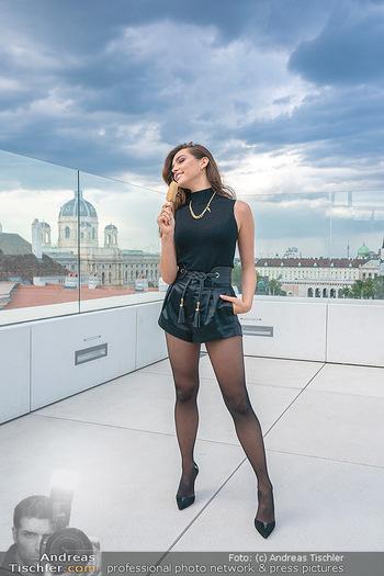 Lili Paul-Roncalli für Magnum - MQ Libelle, Wien - Do 10.06.2021 - Lili PAUL-RONCALLI41