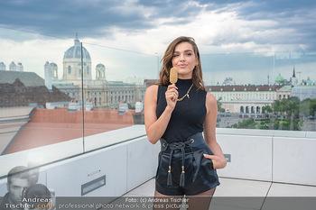 Lili Paul-Roncalli für Magnum - MQ Libelle, Wien - Do 10.06.2021 - Lili PAUL-RONCALLI43