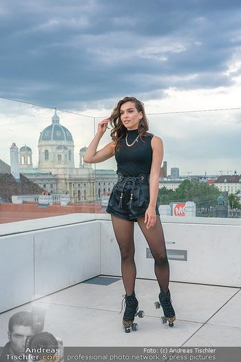 Lili Paul-Roncalli für Magnum - MQ Libelle, Wien - Do 10.06.2021 - Lili PAUL-RONCALLI49