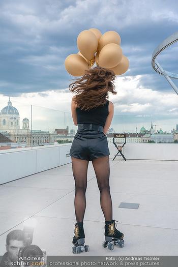 Lili Paul-Roncalli für Magnum - MQ Libelle, Wien - Do 10.06.2021 - Lili PAUL-RONCALLI53