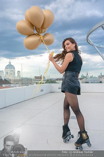 Lili Paul-Roncalli für Magnum - MQ Libelle, Wien - Do 10.06.2021 - Lili PAUL-RONCALLI54