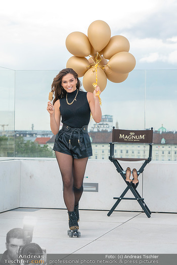 Lili Paul-Roncalli für Magnum - MQ Libelle, Wien - Do 10.06.2021 - Lili PAUL-RONCALLI55