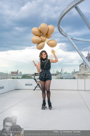 Lili Paul-Roncalli für Magnum - MQ Libelle, Wien - Do 10.06.2021 - Lili PAUL-RONCALLI74