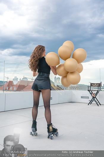 Lili Paul-Roncalli für Magnum - MQ Libelle, Wien - Do 10.06.2021 - Lili PAUL-RONCALLI76