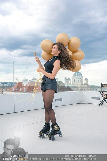 Lili Paul-Roncalli für Magnum - MQ Libelle, Wien - Do 10.06.2021 - Lili PAUL-RONCALLI77