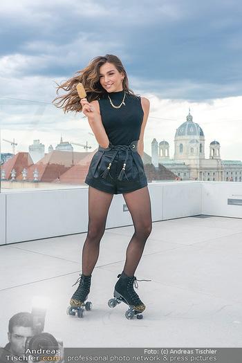 Lili Paul-Roncalli für Magnum - MQ Libelle, Wien - Do 10.06.2021 - Lili PAUL-RONCALLI80