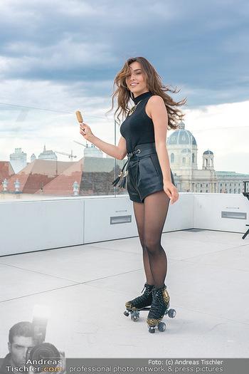 Lili Paul-Roncalli für Magnum - MQ Libelle, Wien - Do 10.06.2021 - Lili PAUL-RONCALLI81