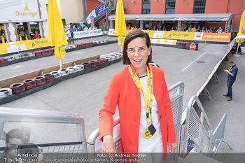 Art of Cart Formular Gastronomie - Ottakringer Brauerei, Wien - Sa 12.06.2021 - Christiane WENCKHEIM18