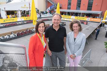 Art of Cart Formular Gastronomie - Ottakringer Brauerei, Wien - Sa 12.06.2021 - Christiane WENCKHEIM, Gerhard SCHILLING, Christina MEINL21