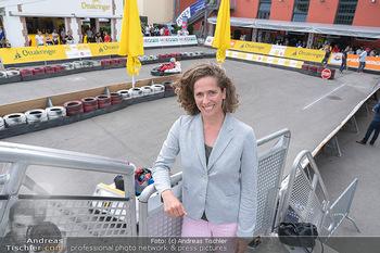 Art of Cart Formular Gastronomie - Ottakringer Brauerei, Wien - Sa 12.06.2021 - Christina MEINL25