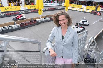Art of Cart Formular Gastronomie - Ottakringer Brauerei, Wien - Sa 12.06.2021 - Christina MEINL26