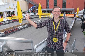 Art of Cart Formular Gastronomie - Ottakringer Brauerei, Wien - Sa 12.06.2021 - Tobias FRANK39