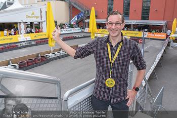 Art of Cart Formular Gastronomie - Ottakringer Brauerei, Wien - Sa 12.06.2021 - Tobias FRANK40