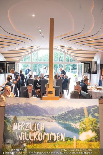 Salzburger Land - Alpine Küche - Steirereck, Wien - Di 15.06.2021 - 95