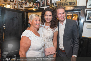 Geburtstag Birgit Sarata - Marchfelderhof - Mo 28.06.2021 - Mariella AHRENS, Jazz GITTI, Clemens TRISCHLER40