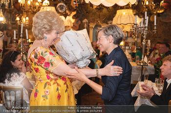 Geburtstag Birgit Sarata - Marchfelderhof - Mo 28.06.2021 - 58