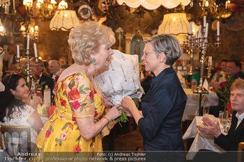 Geburtstag Birgit Sarata - Marchfelderhof - Mo 28.06.2021 - 59