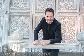 Turandot Probenfotos - Steinbruch St. Margarethen, Burgenland - Fr 02.07.2021 - Daniel SERAFIN6